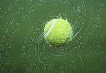 Typy tenisowe na dziś - 17 listopada (sobota)
