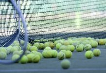 Pewniaki dnia na tenis - 20 listopada (wtorek)