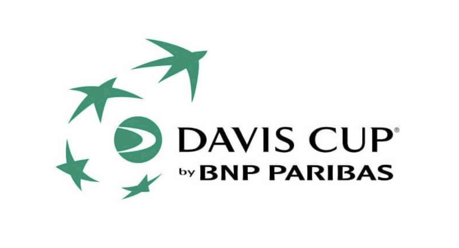 Finał Pucharu Davisa 2018. Obstawianie i typy!