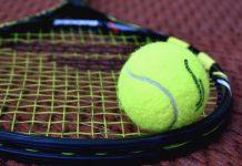 Darmowe typy dnia na tenis
