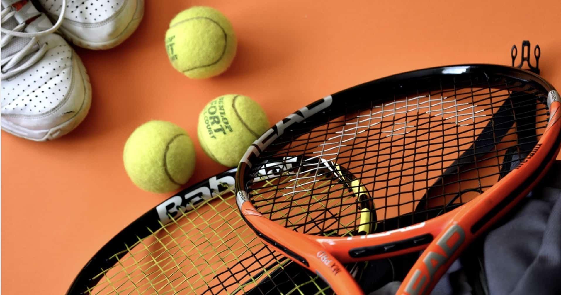 Jak zarabiać na obstawianiu tenisa?