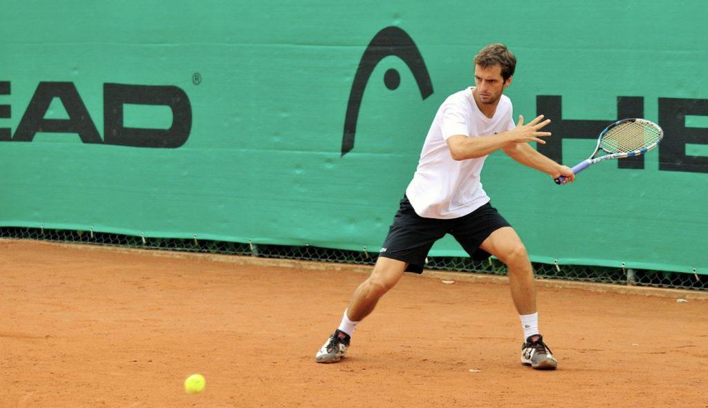 Pewniaki na mecze tenisowe - 29 listopada (czwartek)