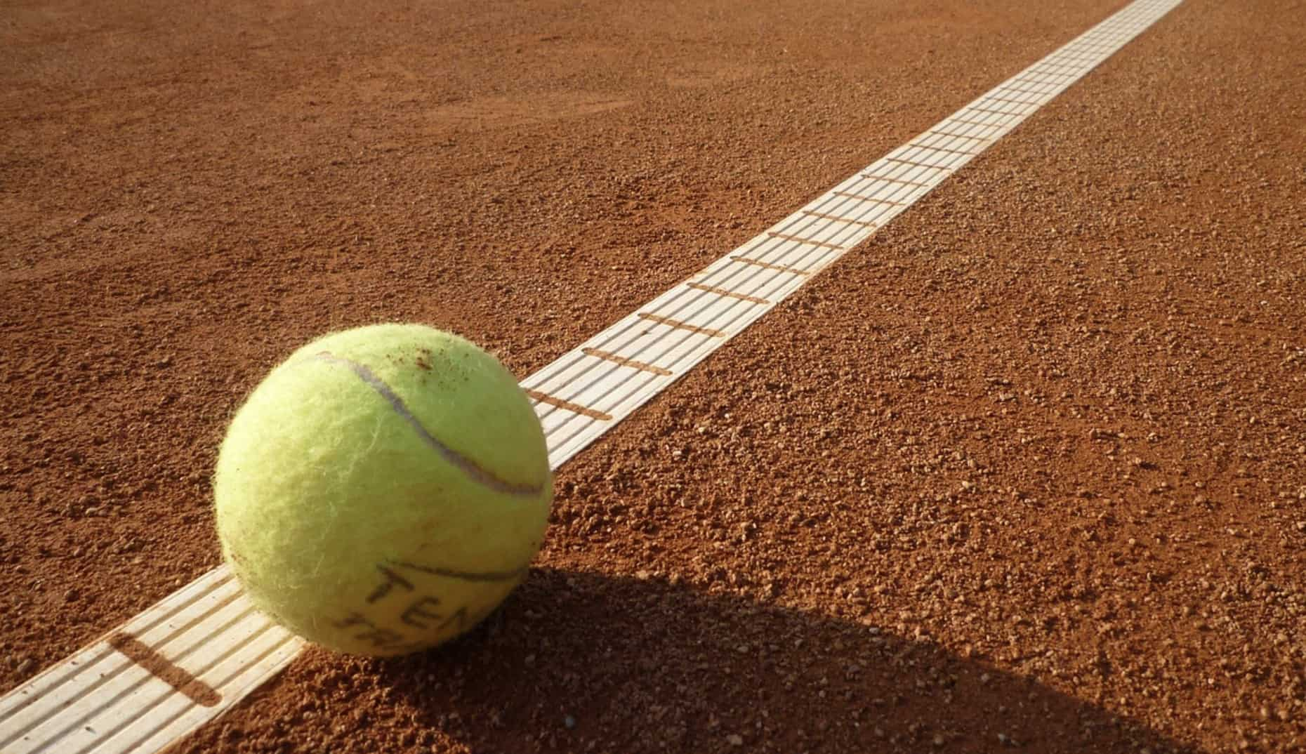 Pewniaki tenis na dziś - 1 grudnia (sobota)