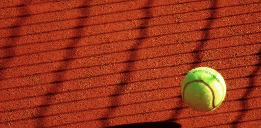 Jak zacząć obstawiać tenis przez internet?