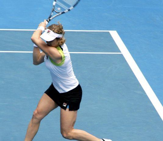 Australian Open 2019. Mecze za darmo, gdzie streamy online?