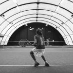 Bonus bez depozytu na obstawianie tenisa