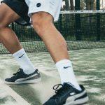 Tenisowe konkursy bukmacherskie 2019