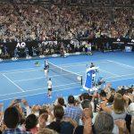 Typy na Australian Open 2019 (kobiety)
