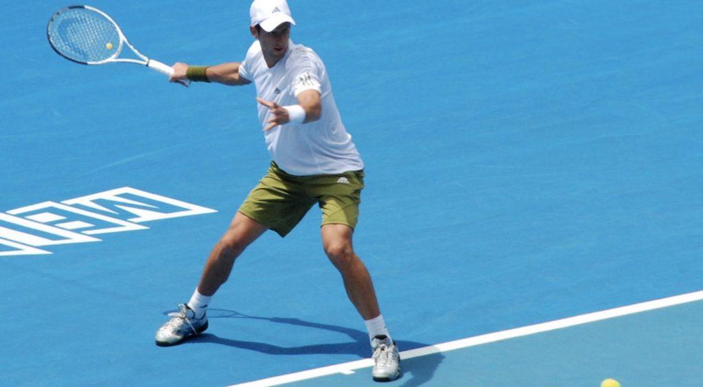 Typy na Australian Open 2019 (mężczyźni)