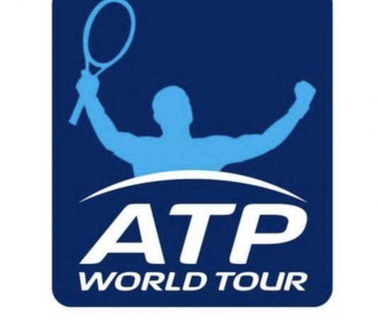 Terminarz turniejów ATP. Styczeń - marzec 2019