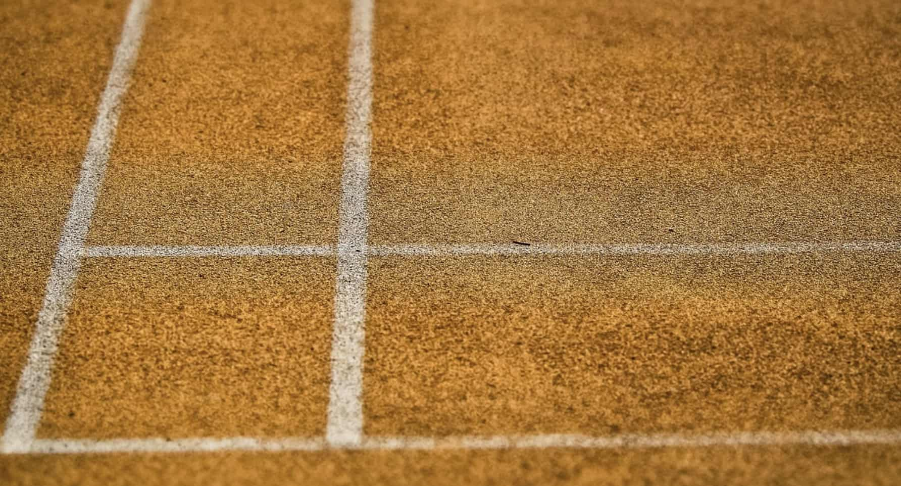 Pewniaki tenis na dziś - 2 stycznia (środa)