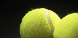 Co dziś postawić na tenis? Typ na 2 stycznia (środa)