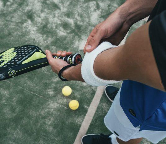 Pewniaki dnia Australian Open - 16 stycznia (środa)
