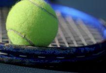 Tenis typy dnia - 17 stycznia (czwartek)