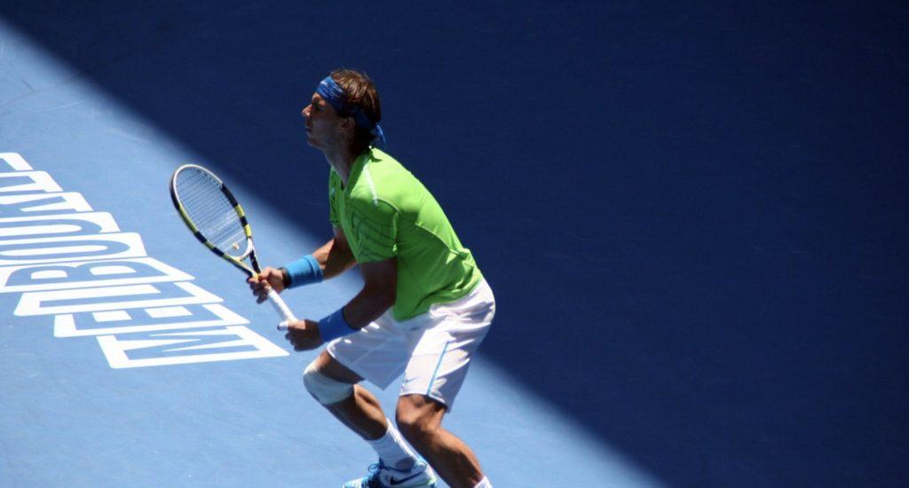 Tenis pewniaki na jutro - 21 stycznia (poniedziałek)