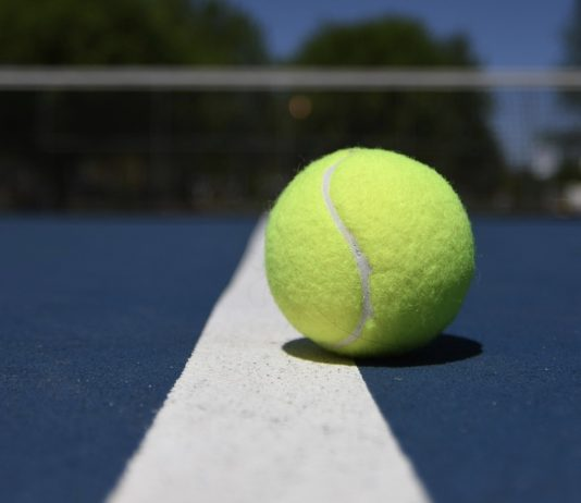 Tenis pewniaki na jutro - 23 stycznia (środa)