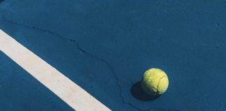 Tenis pewniak na dziś- 3 stycznia (czwartek)
