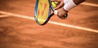 Typy bukmacherskie Roland Garros 2019 (kobiety)