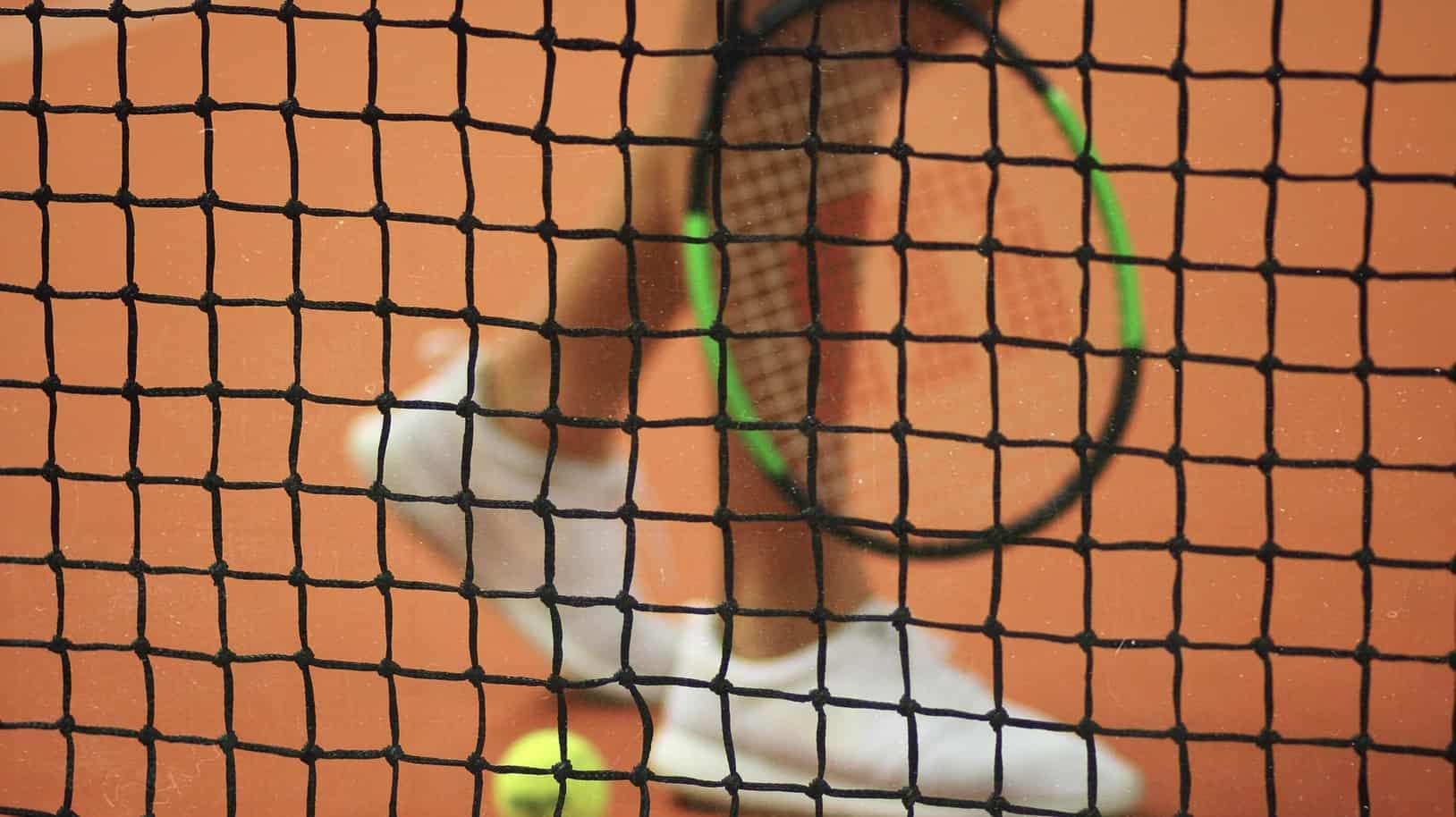 Tenis typy dnia - 4 stycznia (piątek)
