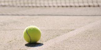 Tenis typy na jutro - 9 stycznia (środa)