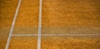 Typy Roland Garros 2019.