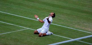 Zakłady Specjalne na tenis. Zwycięzcy Wielkiego Szlema 2019