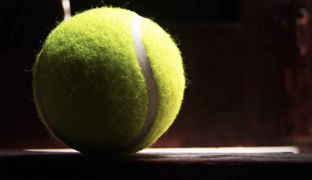 Co dziś obstawić z tenisa? - 5 lutego (wtorek)