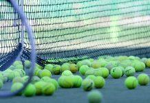 Cashout u bukmachera a obstawianie tenisa. Co każdy typer musi wiedzieć?